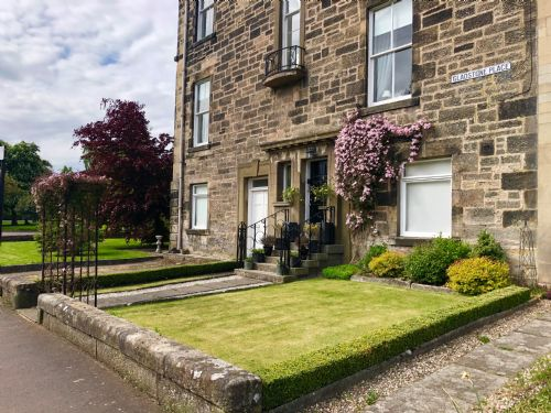 Upfront,up,front,reviews,accommodation,self,catering,rental,holiday,homes,cottages,feedback,information,genuine,trust,worthy,trustworthy,supercontrol,system,guests,customers,verified,exclusive,ochil view,stirling self catering ltd,stirling ,,image,of,photo,picture,view