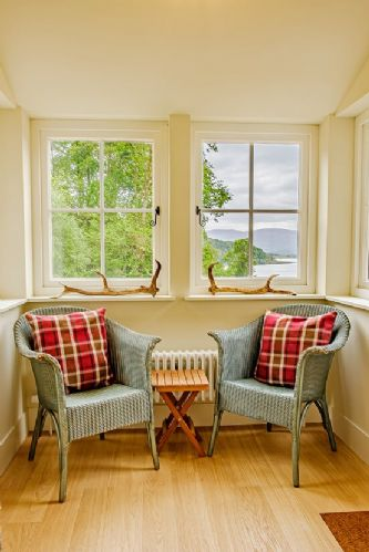 Upfront,up,front,reviews,accommodation,self,catering,rental,holiday,homes,cottages,feedback,information,genuine,trust,worthy,trustworthy,supercontrol,system,guests,customers,verified,exclusive,keepers cottage,ardtornish estate,morvern,,image,of,photo,picture,view