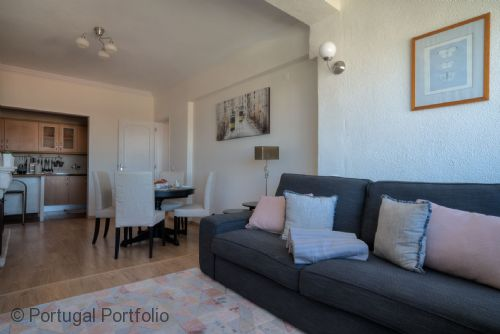 Sunny Monte Estoril