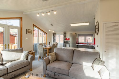 Upfront,up,front,reviews,accommodation,self,catering,rental,holiday,homes,cottages,feedback,information,genuine,trust,worthy,trustworthy,supercontrol,system,guests,customers,verified,exclusive,limefitt lodge,lake district lodge holidays,fellside 8,,image,of,photo,picture,view