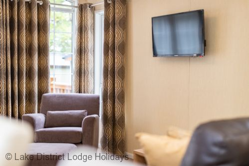 Upfront,up,front,reviews,accommodation,self,catering,rental,holiday,homes,cottages,feedback,information,genuine,trust,worthy,trustworthy,supercontrol,system,guests,customers,verified,exclusive,squirrels snug,lake district lodge holidays,pony meadow 1,,image,of,photo,picture,view