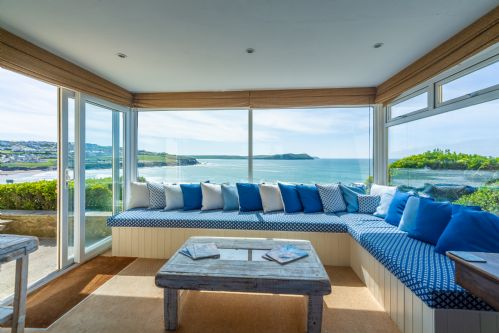 Upfront,up,front,reviews,accommodation,self,catering,rental,holiday,homes,cottages,feedback,information,genuine,trust,worthy,trustworthy,supercontrol,system,guests,customers,verified,exclusive,cranfield,cornwall hideaways,new polzeath,,image,of,photo,picture,view
