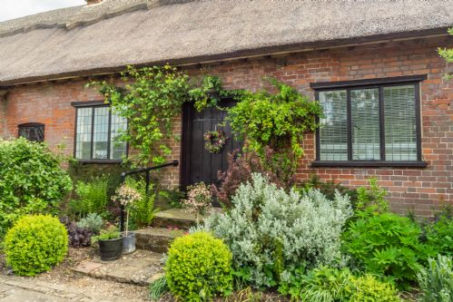 Prime 69 Hand Picked Holiday Cottages In Suffolk Suffolk Hideaways Home Remodeling Inspirations Genioncuboardxyz