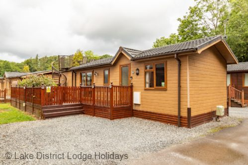 Upfront,up,front,reviews,accommodation,self,catering,rental,holiday,homes,cottages,feedback,information,genuine,trust,worthy,trustworthy,supercontrol,system,guests,customers,verified,exclusive,spiral steps,lake district lodge holidays,thirlmere 21,,image,of,photo,picture,view