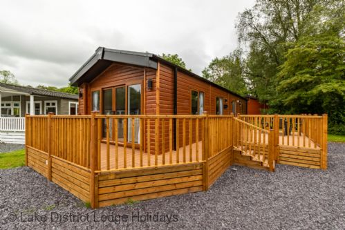 Upfront,up,front,reviews,accommodation,self,catering,rental,holiday,homes,cottages,feedback,information,genuine,trust,worthy,trustworthy,supercontrol,system,guests,customers,verified,exclusive,glenridding lodge,lake district lodge holidays,windermere,,image,of,photo,picture,view