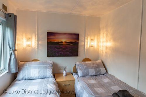 Upfront,up,front,reviews,accommodation,self,catering,rental,holiday,homes,cottages,feedback,information,genuine,trust,worthy,trustworthy,supercontrol,system,guests,customers,verified,exclusive,lavender lodge,lake district lodge holidays,applethwaite 4,,image,of,photo,picture,view
