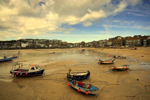 Upfront,up,front,reviews,accommodation,self,catering,rental,holiday,homes,cottages,feedback,information,genuine,trust,worthy,trustworthy,supercontrol,system,guests,customers,verified,exclusive,waterside cottage,chypons farm,st ives penzance,,image,of,photo,picture,view
