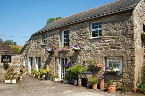 Upfront,up,front,reviews,accommodation,self,catering,rental,holiday,homes,cottages,feedback,information,genuine,trust,worthy,trustworthy,supercontrol,system,guests,customers,verified,exclusive,the barn ,chypons farm,st ives,,image,of,photo,picture,view