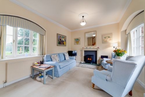 Upfront,up,front,reviews,accommodation,self,catering,rental,holiday,homes,cottages,feedback,information,genuine,trust,worthy,trustworthy,supercontrol,system,guests,customers,verified,exclusive,elgar,wharton lodge cottages,ross on wye,,image,of,photo,picture,view