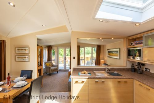 Upfront,up,front,reviews,accommodation,self,catering,rental,holiday,homes,cottages,feedback,information,genuine,trust,worthy,trustworthy,supercontrol,system,guests,customers,verified,exclusive,herdwick lodge,lake district lodge holidays,kirkstone 26,,image,of,photo,picture,view