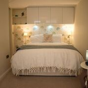 Upfront,up,front,reviews,accommodation,self,catering,rental,holiday,homes,cottages,feedback,information,genuine,trust,worthy,trustworthy,supercontrol,system,guests,customers,verified,exclusive,templars cottage,border holiday homes,berwick-upon-tweed.,,image,of,photo,picture,view