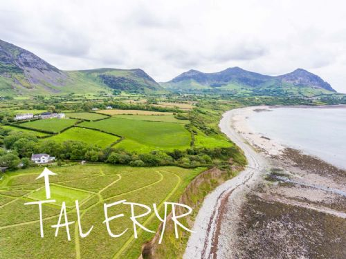 Upfront,up,front,reviews,accommodation,self,catering,rental,holiday,homes,cottages,feedback,information,genuine,trust,worthy,trustworthy,supercontrol,system,guests,customers,verified,exclusive,tal eryr,coastal holidays,caernarfon,,image,of,photo,picture,view