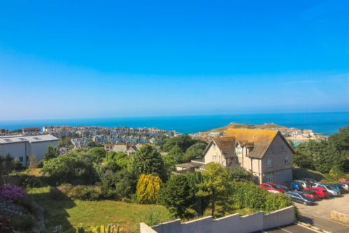 Upfront,up,front,reviews,accommodation,self,catering,rental,holiday,homes,cottages,feedback,information,genuine,trust,worthy,trustworthy,supercontrol,system,guests,customers,verified,exclusive,mexico bay,cornwalls cottages ltd,st ives,,image,of,photo,picture,view