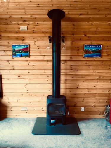 Upfront,up,front,reviews,accommodation,self,catering,rental,holiday,homes,cottages,feedback,information,genuine,trust,worthy,trustworthy,supercontrol,system,guests,customers,verified,exclusive,chalet 29 ,dalraddy holiday park,aviemore,,image,of,photo,picture,view