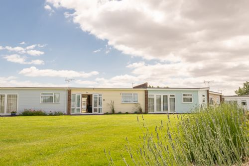 Upfront,up,front,reviews,accommodation,self,catering,rental,holiday,homes,cottages,feedback,information,genuine,trust,worthy,trustworthy,supercontrol,system,guests,customers,verified,exclusive,skylark,east ruston cottages ltd,winterton on sea,,image,of,photo,picture,view
