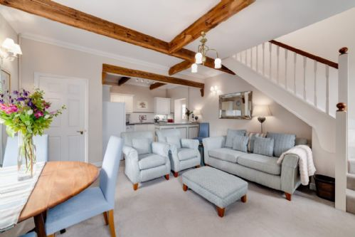 Upfront,up,front,reviews,accommodation,self,catering,rental,holiday,homes,cottages,feedback,information,genuine,trust,worthy,trustworthy,supercontrol,system,guests,customers,verified,exclusive,harewood,wharton lodge cottages,ross on wye,,image,of,photo,picture,view
