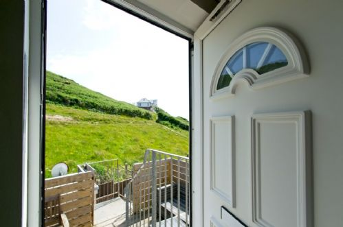 Upfront,up,front,reviews,accommodation,self,catering,rental,holiday,homes,cottages,feedback,information,genuine,trust,worthy,trustworthy,supercontrol,system,guests,customers,verified,exclusive,pointview,holiday home hunter,woolacombe,,image,of,photo,picture,view
