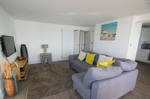 Upfront,up,front,reviews,accommodation,self,catering,rental,holiday,homes,cottages,feedback,information,genuine,trust,worthy,trustworthy,supercontrol,system,guests,customers,verified,exclusive,5 little beach,holiday home hunter,woolacombe,,image,of,photo,picture,view