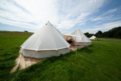Upfront,up,front,reviews,accommodation,self,catering,rental,holiday,homes,cottages,feedback,information,genuine,trust,worthy,trustworthy,supercontrol,system,guests,customers,verified,exclusive,tamworth bell tent,rock farm slane,slane,,image,of,photo,picture,view