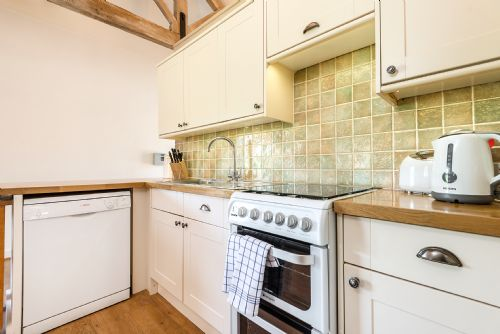 Upfront,up,front,reviews,accommodation,self,catering,rental,holiday,homes,cottages,feedback,information,genuine,trust,worthy,trustworthy,supercontrol,system,guests,customers,verified,exclusive,wagtail,cranmer country cottages,fakenham,,image,of,photo,picture,view