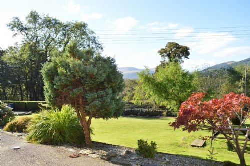 Upfront,up,front,reviews,accommodation,self,catering,rental,holiday,homes,cottages,feedback,information,genuine,trust,worthy,trustworthy,supercontrol,system,guests,customers,verified,exclusive,woodend cottage,argyll self catering holidays,kilmun,,image,of,photo,picture,view