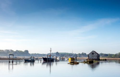 Upfront,up,front,reviews,accommodation,self,catering,rental,holiday,homes,cottages,feedback,information,genuine,trust,worthy,trustworthy,supercontrol,system,guests,customers,verified,exclusive,1 dix cottages,norfolk hideaways,thornham,,image,of,photo,picture,view