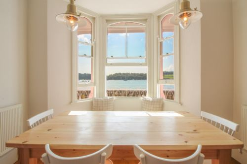 Upfront,up,front,reviews,accommodation,self,catering,rental,holiday,homes,cottages,feedback,information,genuine,trust,worthy,trustworthy,supercontrol,system,guests,customers,verified,exclusive,bennerley house,cornwalls cottages ltd,st mawes,,image,of,photo,picture,view