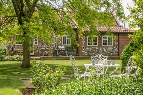 Westgate Cottage (T) (4)