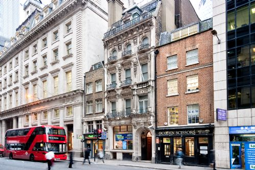 Upfront,up,front,reviews,accommodation,self,catering,rental,holiday,homes,cottages,feedback,information,genuine,trust,worthy,trustworthy,supercontrol,system,guests,customers,verified,exclusive,apartment 5, 48 bishopsgate,hurford salvi carr ltd t/a city living london,london,,image,of,photo,picture,view
