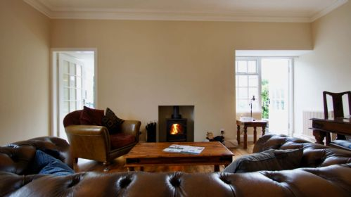 Upfront,up,front,reviews,accommodation,self,catering,rental,holiday,homes,cottages,feedback,information,genuine,trust,worthy,trustworthy,supercontrol,system,guests,customers,verified,exclusive,ruchearn,cooper cottages,comrie,,image,of,photo,picture,view