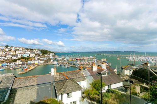 Upfront,up,front,reviews,accommodation,self,catering,rental,holiday,homes,cottages,feedback,information,genuine,trust,worthy,trustworthy,supercontrol,system,guests,customers,verified,exclusive,high seas,brixham holidays ltd,brixham,,image,of,photo,picture,view