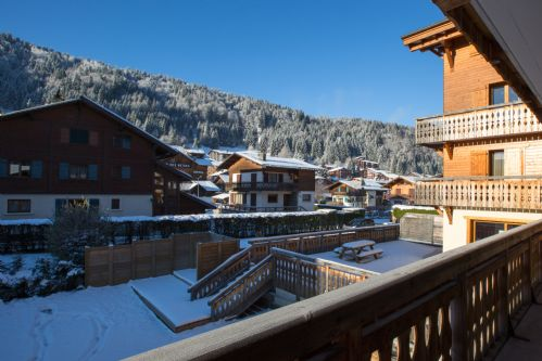 Upfront,up,front,reviews,accommodation,self,catering,rental,holiday,homes,cottages,feedback,information,genuine,trust,worthy,trustworthy,supercontrol,system,guests,customers,verified,exclusive,apartment 5 (3 bed),aiglon morzine ltd,morzine,,image,of,photo,picture,view