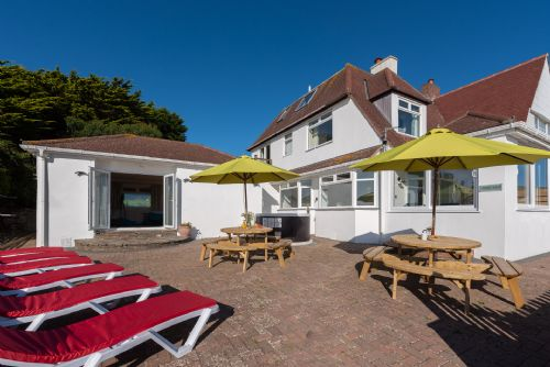Upfront,up,front,reviews,accommodation,self,catering,rental,holiday,homes,cottages,feedback,information,genuine,trust,worthy,trustworthy,supercontrol,system,guests,customers,verified,exclusive,coast view,my favourite cottages,woolacombe,,image,of,photo,picture,view