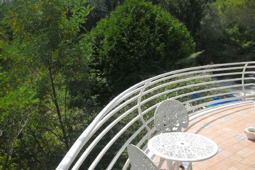 Upfront,up,front,reviews,accommodation,self,catering,rental,holiday,homes,cottages,feedback,information,genuine,trust,worthy,trustworthy,supercontrol,system,guests,customers,verified,exclusive,villa ettore,rentals in italy srl,piano di sorrento,,image,of,photo,picture,view