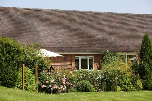 Upfront,up,front,reviews,accommodation,self,catering,rental,holiday,homes,cottages,feedback,information,genuine,trust,worthy,trustworthy,supercontrol,system,guests,customers,verified,exclusive,woodpecker way,eaton manor country estate,church stretton,,image,of,photo,picture,view
