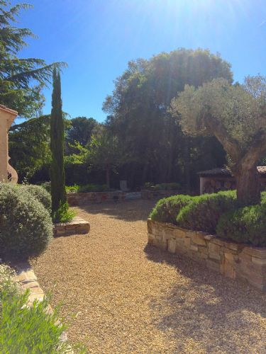 Upfront,up,front,reviews,accommodation,self,catering,rental,holiday,homes,cottages,feedback,information,genuine,trust,worthy,trustworthy,supercontrol,system,guests,customers,verified,exclusive,st.tropez villa ,mill house cottages,plan de la tour,,image,of,photo,picture,view