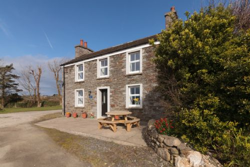 Upfront,up,front,reviews,accommodation,self,catering,rental,holiday,homes,cottages,feedback,information,genuine,trust,worthy,trustworthy,supercontrol,system,guests,customers,verified,exclusive,balladuke farmhouse,island escapes,ballabeg, isle of man,,image,of,photo,picture,view