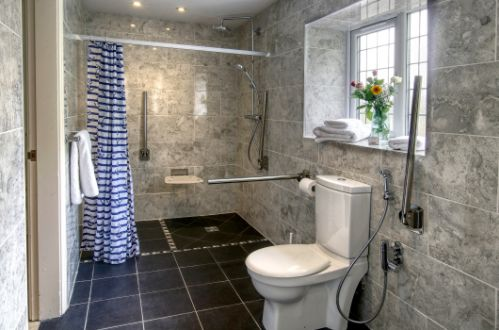 Upfront,up,front,reviews,accommodation,self,catering,rental,holiday,homes,cottages,feedback,information,genuine,trust,worthy,trustworthy,supercontrol,system,guests,customers,verified,exclusive,woodpecker,barnacre cottages,garstang,,image,of,photo,picture,view