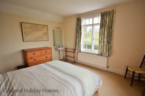 Upfront,up,front,reviews,accommodation,self,catering,rental,holiday,homes,cottages,feedback,information,genuine,trust,worthy,trustworthy,supercontrol,system,guests,customers,verified,exclusive,norlands cottage,island holiday homes,yarmouth,,image,of,photo,picture,view
