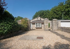 Tanglewood, Swanage. Sleeps 5 & baby