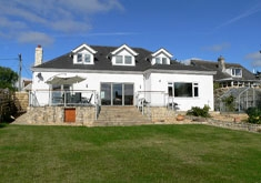 Tilshead, Langton Matravers. Sleeps 8 & baby
