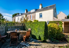 Froxfield Cottage, Langton Matravers, Sleeps 6 & baby