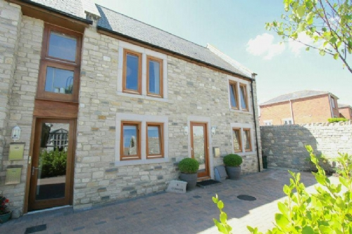 Pebbles, Swanage, Sleeps 5 & baby