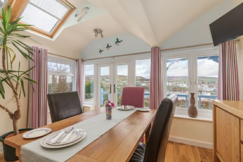 Upfront,up,front,reviews,accommodation,self,catering,rental,holiday,homes,cottages,feedback,information,genuine,trust,worthy,trustworthy,supercontrol,system,guests,customers,verified,exclusive,shee dy vea,island escapes,port erin, isle of man,,image,of,photo,picture,view