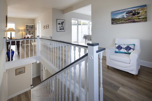 Upfront,up,front,reviews,accommodation,self,catering,rental,holiday,homes,cottages,feedback,information,genuine,trust,worthy,trustworthy,supercontrol,system,guests,customers,verified,exclusive,trevarrick house,cornwalls cottages ltd,falmouth,,image,of,photo,picture,view