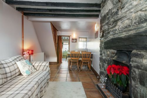 Upfront,up,front,reviews,accommodation,self,catering,rental,holiday,homes,cottages,feedback,information,genuine,trust,worthy,trustworthy,supercontrol,system,guests,customers,verified,exclusive,curlew cottage,island escapes,castletown, isle of man,,image,of,photo,picture,view