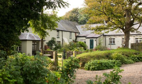 Upfront,up,front,reviews,accommodation,self,catering,rental,holiday,homes,cottages,feedback,information,genuine,trust,worthy,trustworthy,supercontrol,system,guests,customers,verified,exclusive,ffynnon gron,ffynnon partners,pembrokeshire,,image,of,photo,picture,view