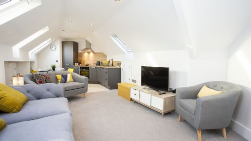 Upfront,up,front,reviews,accommodation,self,catering,rental,holiday,homes,cottages,feedback,information,genuine,trust,worthy,trustworthy,supercontrol,system,guests,customers,verified,exclusive,the atico luxury apartment,york boutique lets,york,,image,of,photo,picture,view