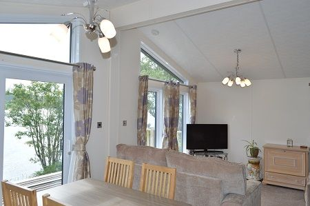 Upfront,up,front,reviews,accommodation,self,catering,rental,holiday,homes,cottages,feedback,information,genuine,trust,worthy,trustworthy,supercontrol,system,guests,customers,verified,exclusive,6 - orchid lodge,sunnybrae caravan park,oban,,image,of,photo,picture,view