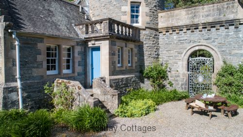 Upfront,up,front,reviews,accommodation,self,catering,rental,holiday,homes,cottages,feedback,information,genuine,trust,worthy,trustworthy,supercontrol,system,guests,customers,verified,exclusive,east lodge,dunalastair estate holiday cottages,kinloch rannoch,,image,of,photo,picture,view